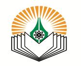 natcom-logo