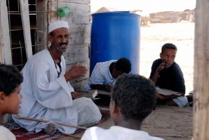 Sudan-TCS---5